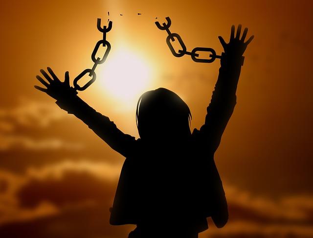 freedom-2053281_640