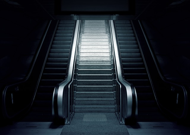 escalator-769790_640
