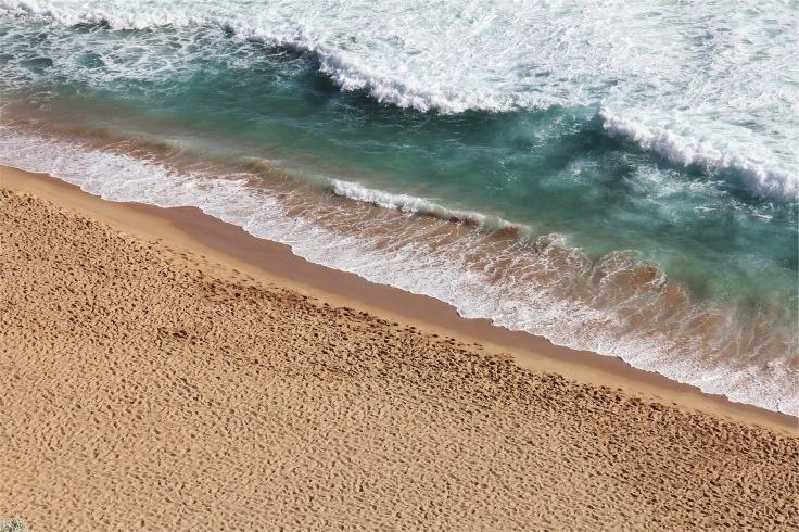 beach-677786_1920