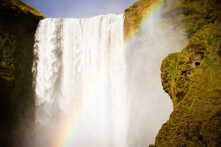 rainbow-1039665_1920