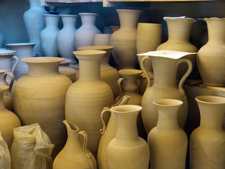 ceramic-196551_1920.jpg