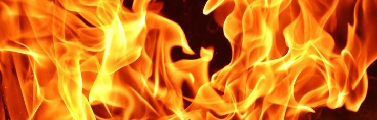fire-2911041_1280