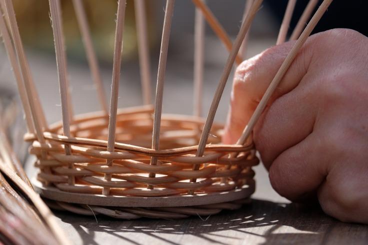 basket-3284669_1920