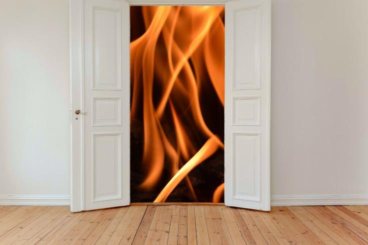 fire-doors-2759495_1920