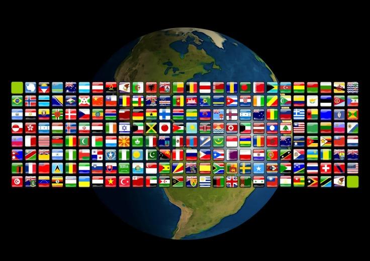 Flag-1313553_1920