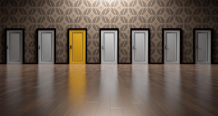 doors trust-1767563_1920