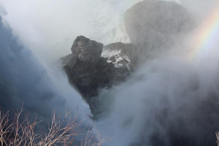 niagara-falls-281976_1920